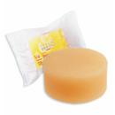 パイナップル豆乳石鹸